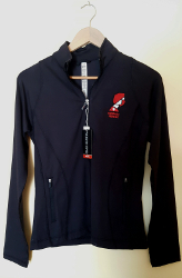 Warm-up Jacket (Men's)