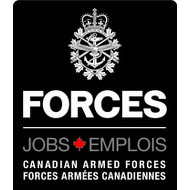 Logo-Canadian Armed Forces