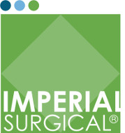 Logo-Imperial Surgical