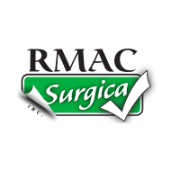 Logo-RMAC Surgical