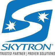 Skytron Image
