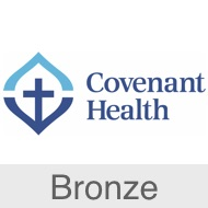 Logo-Covenant Health