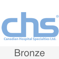 Logo-Canadian Hospital Specialties