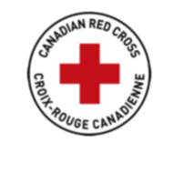CanadianRedCross