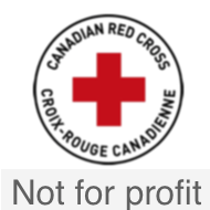 Logo-Canadian Red Cross