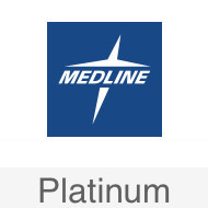 Logo-Medline