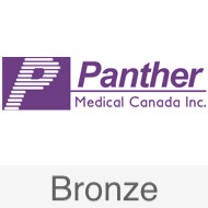 Logo-Panther Medical Inc