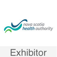 Logo-Nova Scotia Health Authority